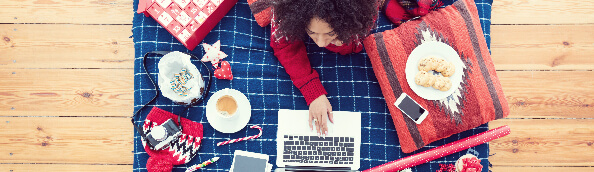 , 2017 Holiday plan: Even out peaks and valleys to maximize sales