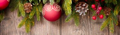 Your holiday fundraising campaign checklist
