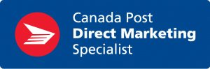canada post Direct Marketing